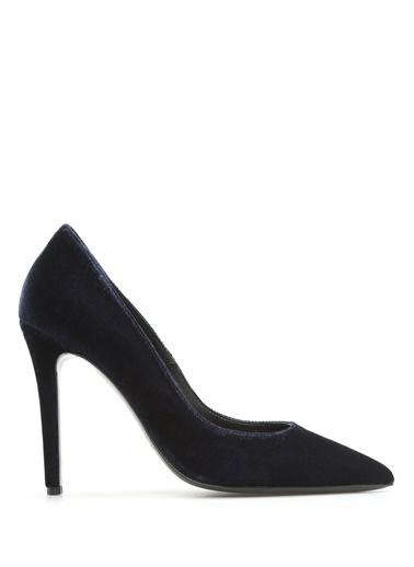 Klasik Ayakkabı-The Kooples